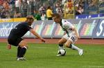 TuS Koblenz - Borussia Mönchengladbach 22.07.2008