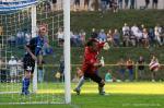 TuS Koblenz - Maccabi Tel Aviv 14.07.2007