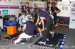 8h FIM World Endurance Championship - Training