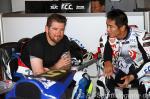 8h FIM World Endurance Championship - Impressionen