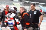 DLC Nürburgring 01.05.2014