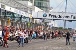 Reinoldus Langstrecken Cup - 03.08.2014