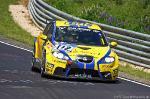 24h Nürburgring 22.05. - 25.05.2008