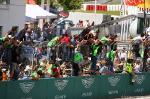 24h - Rennen 21.05. - 24.05.2009