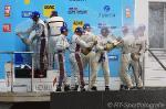 Rennen 24.05.2009