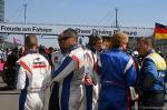 1000km Rennen LeMans Serie - 23.08.09