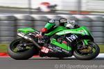 Rennen STK 1000 Cup