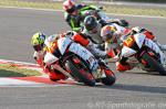 Rennen STK 600 EM