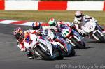 Superbike WM 2012 - Nürburgring 07.-09.09.2012
