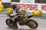 Supermoto DM St.Wendel