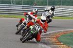 CSBK - Classic Superbike